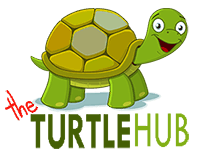 A Trusted Site For Turtle Lovers