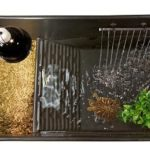 Zoo Med Turtle Tub Kit Review: Should You Invest On It?