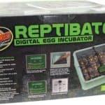 Zoo Med ReptiBator: My Favorite Turtle Egg Incubator for Sale